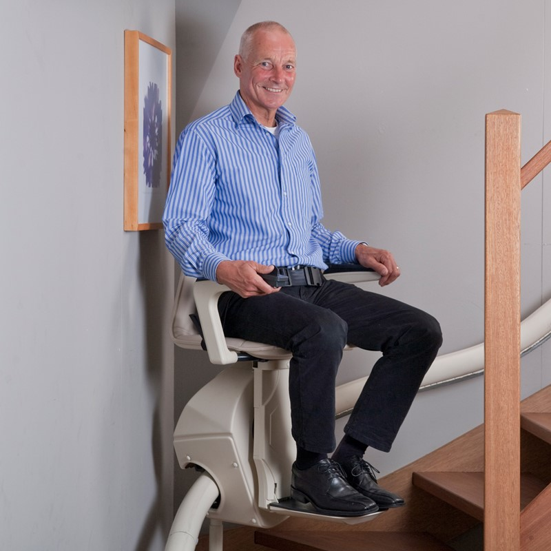 how-a-stairlift-company-can-help-you