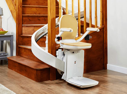 stairlifts4scotland-curvedstairlifts