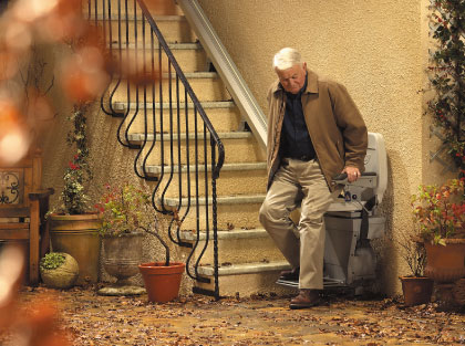 stairlifts4scotland-outdoorstairlifts