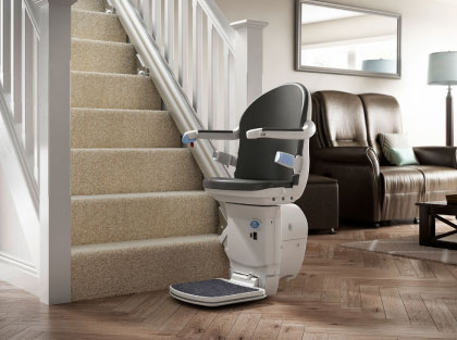 stairlifts4scotland-striaghtstairlifts